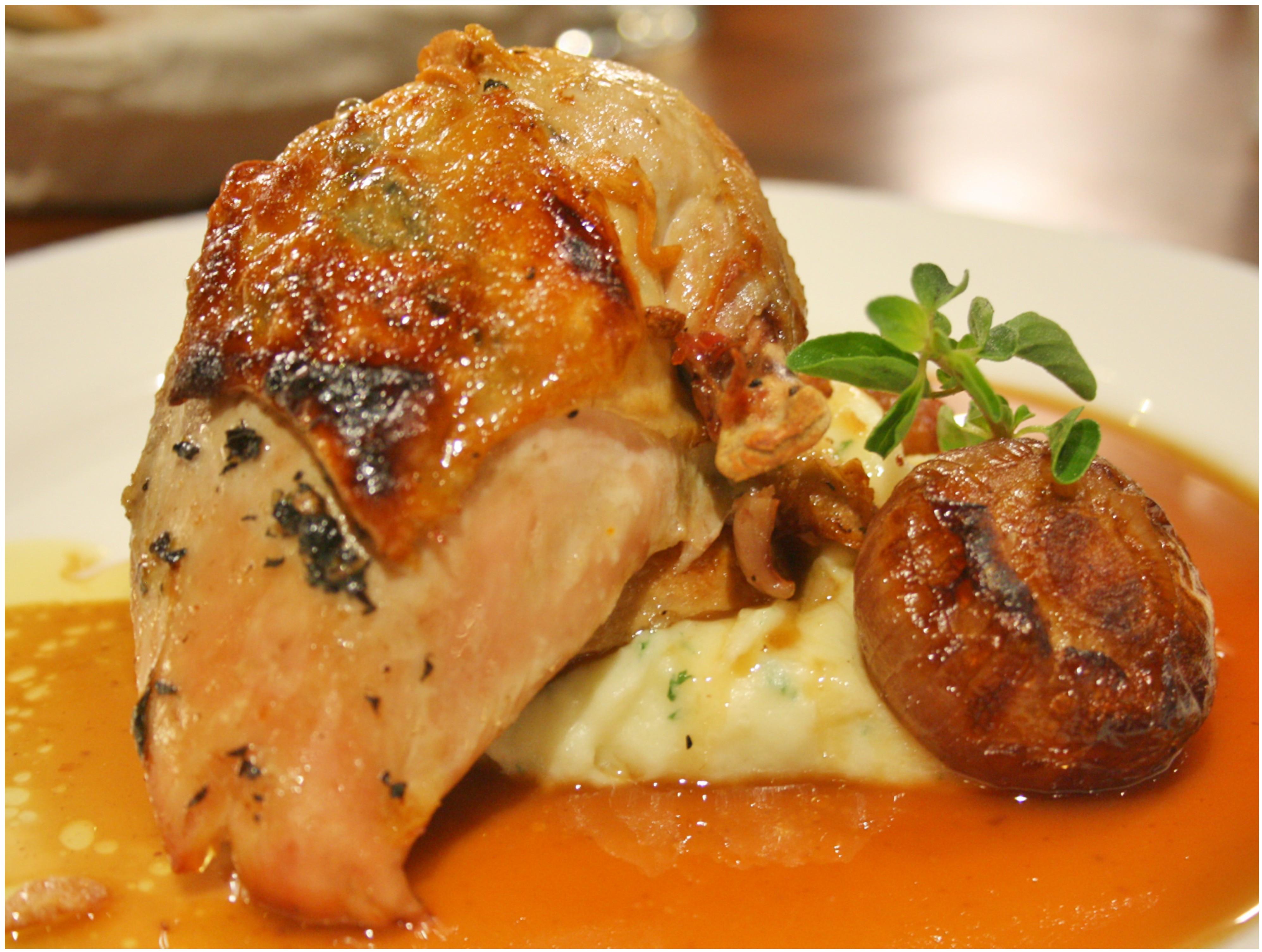indigo-deli-roasted-chicken-bellydriven